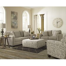 Walton Living Room Collection