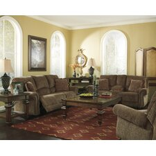 Rockhill Living Room Collection