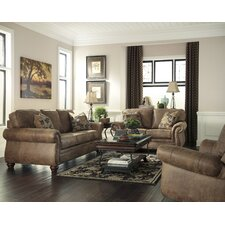 Bessemer Living Room Collection
