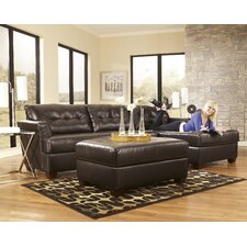 Langston Sectional