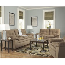 Lakeview Living Room Collection