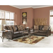 Falkville Living Room Collection