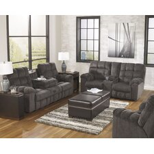 Renovo Living Room Collection