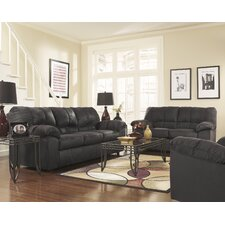 Marbury Living Room Collection
