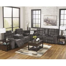 Benson Coffee Table Set