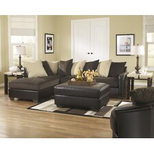 Wilton Sectional