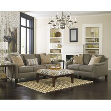 Verna Living Room Collection