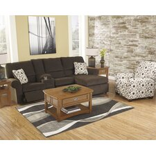 Colesville Coffee Table Set