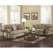 Kingman Living Room Collection