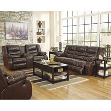 Yardley Living Room Collection