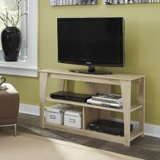 """Almont 42"""" TV Stand"""