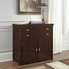 Benson Secretary Desk