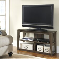 "Burdell 42"" TV Stand"