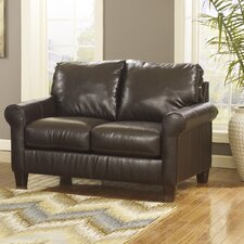 Elkton Loveseat