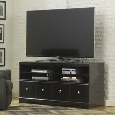 "Empire 59"" TV Stand"