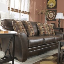 <strong>Signature Design by Ashley</strong> Falkville Sofa