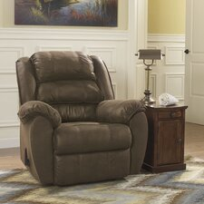 Groverton Recliner