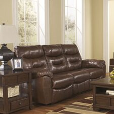 Herndon Reclining Sofa
