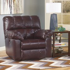 Kennett Rocker Recliner