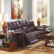 Kennett Reclining Sofa