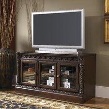 """Kinross 51"""" TV Stand"""