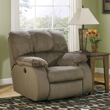 Laurel Rocker Recliner