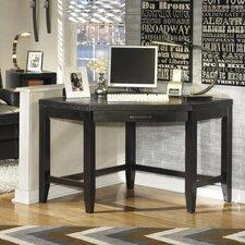 Mount Clemens Corner Desk
