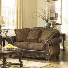 Newbern Loveseat