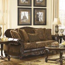 Newbern Sofa