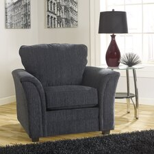 <strong>Signature Design by Ashley</strong> Oxford Chair