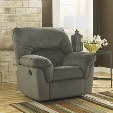 Sidney Rocker Recliner