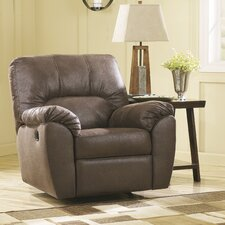 Silas Rocker Recliner