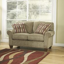 Sipsey Loveseat