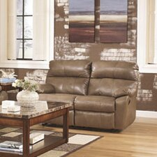 Tionesta Reclining Loveseat