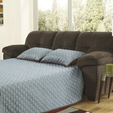 Vance Sleeper Sofa