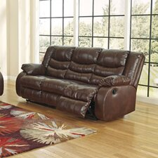 Yardley Reclining Sofa