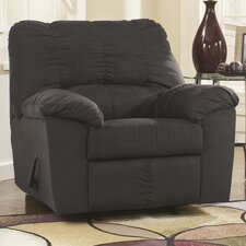 Marbury Rocker Recliner