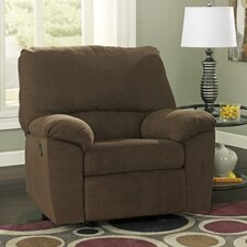 Stockdale Recliner