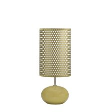Roni Ceramic Table Lamp