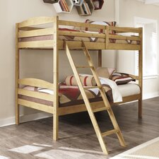 Broffin Standard Bunk Bed