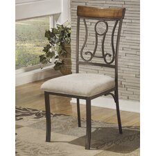 Hopstand Dining Side Chair