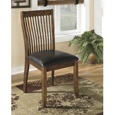 Stuman Side Chair