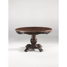 North Shore Pedestal Table