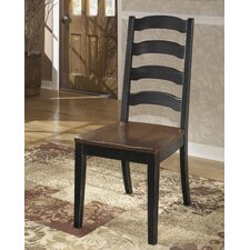 Owingsville Side Chair