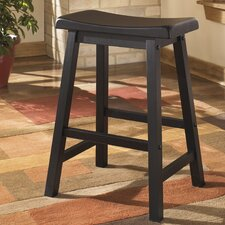 Conrad Bar Stool