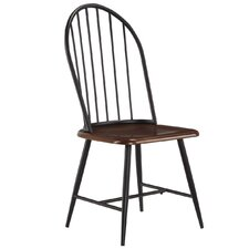 Shanilee Side Chair (Set of 2)