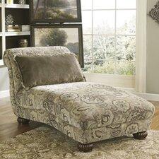 Gracie-Anne Chaise Lounge