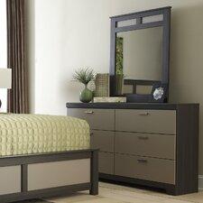 Wellatown Combo Dresser