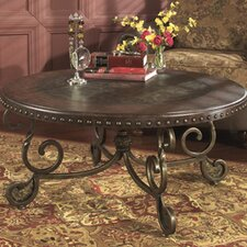 Mary Catherine Coffee Table