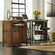 Shayneville Writing Desk